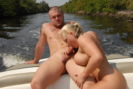 voluptous-zeta-blowing-cock-on-the-boat