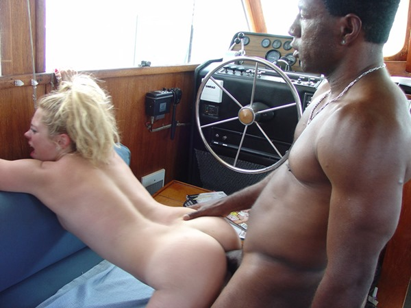 bang-boat-railee