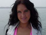 free boat bangers videos