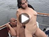 free bang boat videos